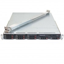 88045-CSE-113TQ-R500CB_44688_base