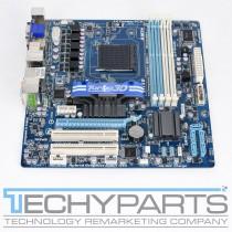 88083-GA-880GM-USB3_44739_base