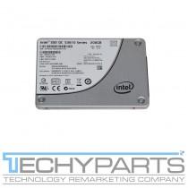 88217-SSDSC2BX200G4_44796_base