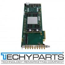 88271-PCIE-7800ALT-DAV_44911_base