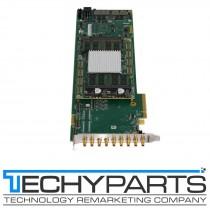 88272-PCIE-7800ALT-DAV_44916_base