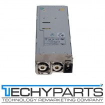 88314-M1W-6500P_45031_base